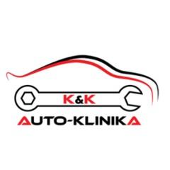 AUTO-KLINIKA K&K