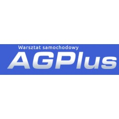 AG Plus