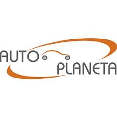 Auto-Planeta