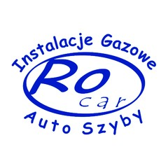 Auto Gaz Auto Szyby - Rocar profesjonalny warsztat LPG