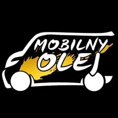 Mobilny Olej