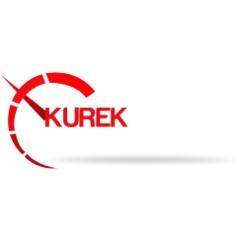 Kurek  Service Łukasz Kurek