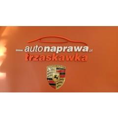 Autonaprawa Trzaskawka