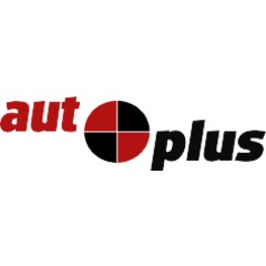 AUTO PLUS Wojciech Kutynia