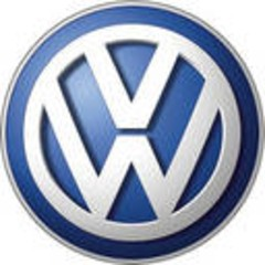 VASS VW AUDI SEAT SKODA