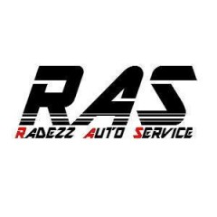 Radezz Auto Service