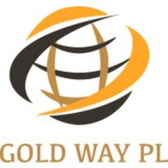 GOLDWAYPL