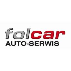 AUTO-SERWIS-MYJNIA FOL-CAR s.c.
