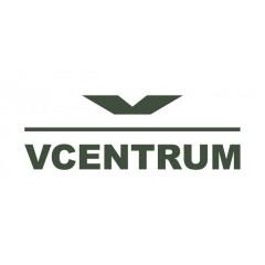 VCentrum serwis i dealer marek premium