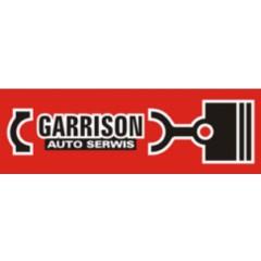Garrison Auto Serwis