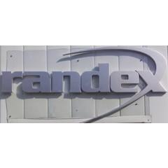 RANDEX SERWIS I WULKANIZACJA TIR + OSOBOWE