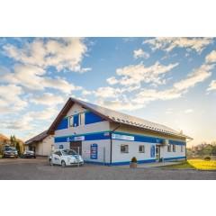 EuroWarsztat Damiko