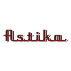 Astika Car Service - Pruszcz Gd.