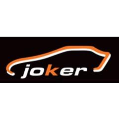 Auto Szyby Joker