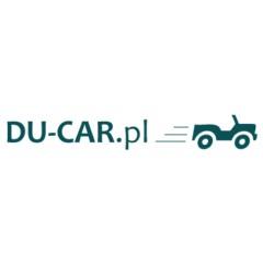 DU-CAR Blacharstow Lakiernictwo Pojazdowe