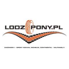 lodzopony.pl Arkadiusz Pyrka