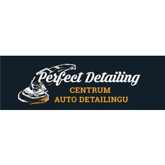 Perfect Detailing MYJNIA PAROWA - CAR SPA