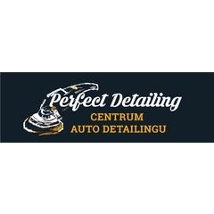 Perfect Detailing  - CAR SPA