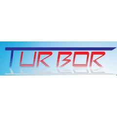 Turbor Grzegorz Borowiec - Regeneracja Turbosprężarek