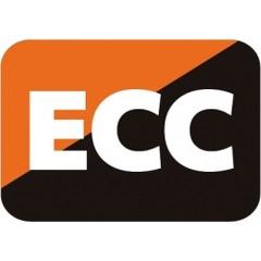 ECC English Car Centre Sp. z.o.