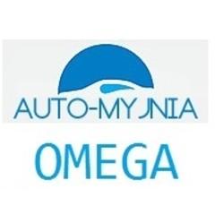 Omega-Myjnia & Car Detailing