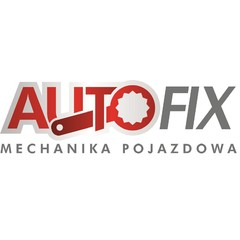 AUTOFIX Mechanika Pojazdowa