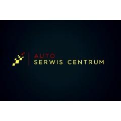 Mechanic's Garage   Centrum