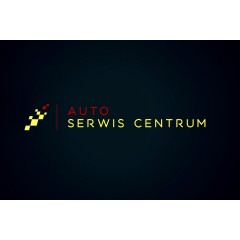 Mechanic's Garage   Centrum