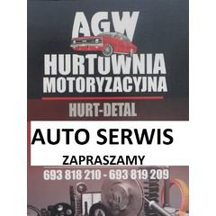 AGW MOTO S.C.