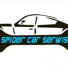 Spider Serwis