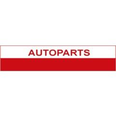 Autoparts Centrum Serwisu