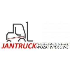 JANTRUCK