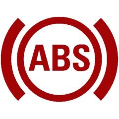 ABS Auto Serwis