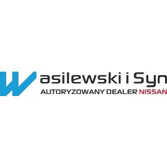 Wasilewski i Syn Autoryzowany Serwis NISSANA