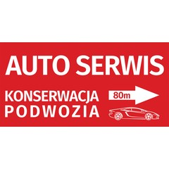 """Z.P.H.U """"OSKAR"""" auto-servis"""