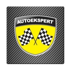 AutoEkspert / MINI, SAAB, BMW