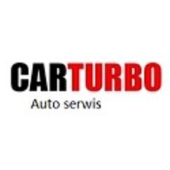 AUTO SERWIS  carturbo.pl
