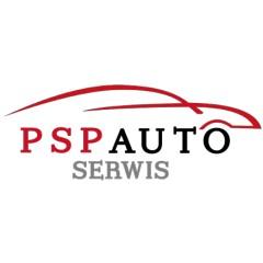 PSP AUTO SERWIS