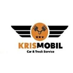KriMobil