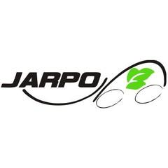 Jarpo