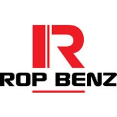 PHU ROP-BENZ HURT DETAL