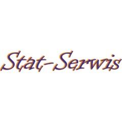Stat Serwis Marek Sereda