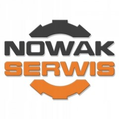 Nowak Serwis Dariusz Nowak