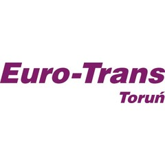 TRUCK SERVICE Euro Trans Toruń Sz.Bydgoska 86