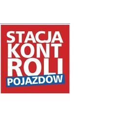 Stacja Kontroli Pojazdów Warszawa Wola