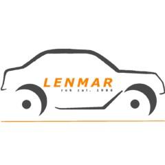 """""""LENMAR"""" Blacharstwo Lakiernictwo Samochodowe"""