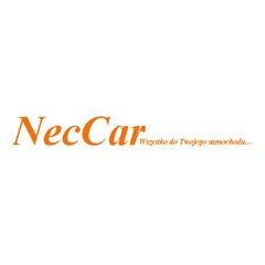 NecCar