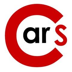 ArCars