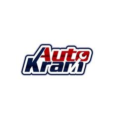 """Auto-Kram"" Warsztat samochodowy   Akumulatory"