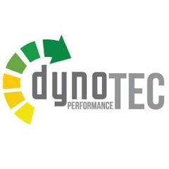 DynoTEC Gliwice - Chiptuning & DPF / FAP Serwis